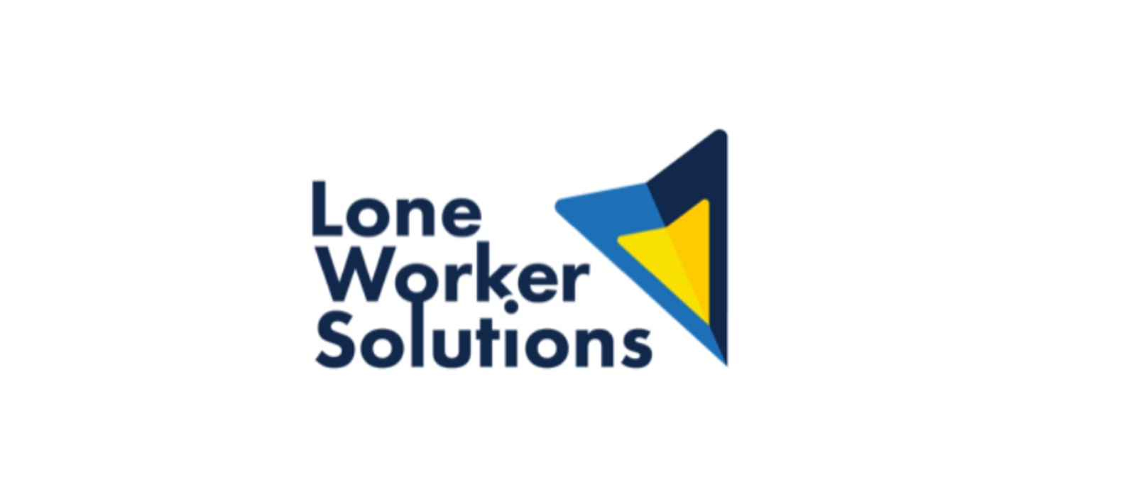 Lone Worker Solutions Safe Hub App