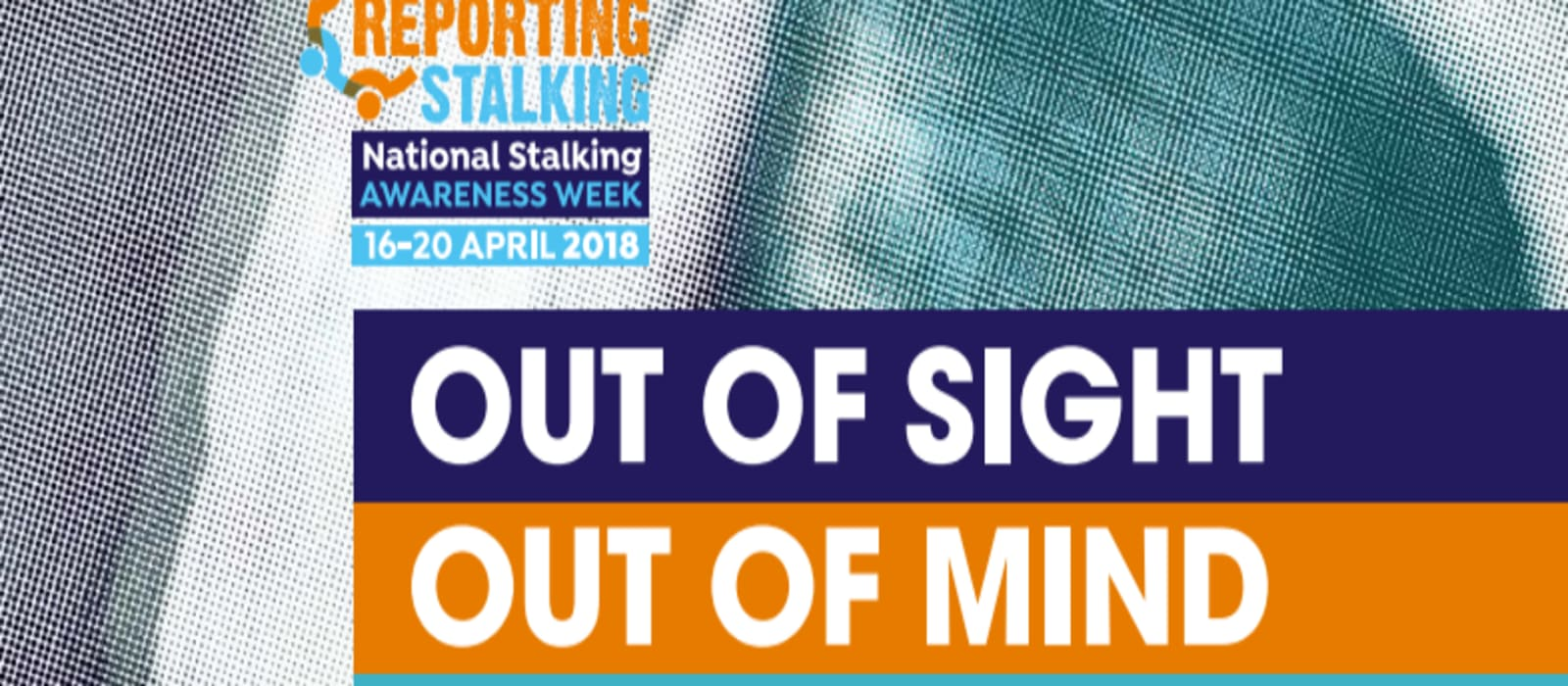 Out of Sight, Out of Mind: Two Years On Report 2018