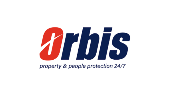 Orbis Red Alert Alarm Devices