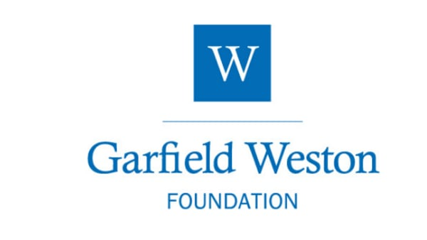Suzy Lamplugh Trust awarded £25,000 from Garfield Weston Foundation