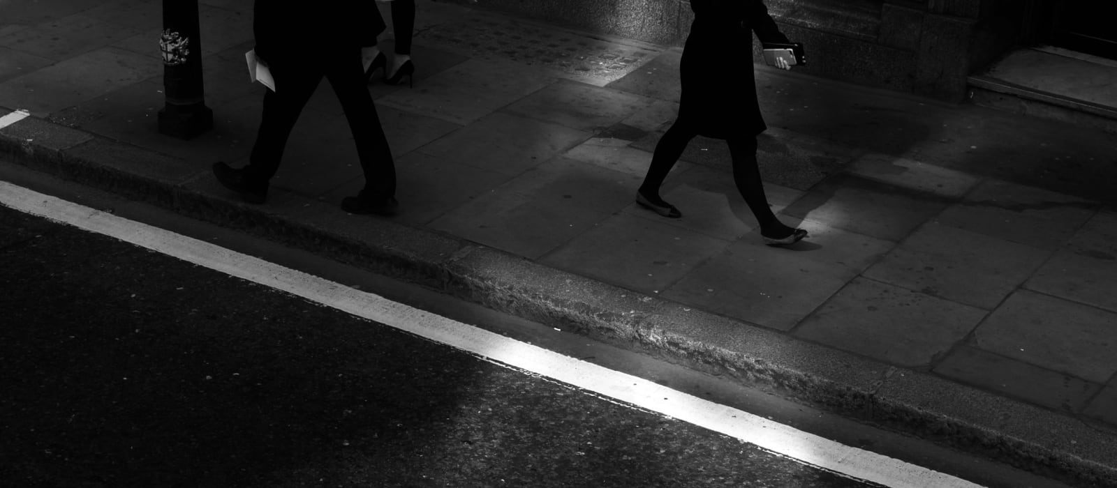 CEO Blog: Reflecting on the first six months of the London Stalking Support Service