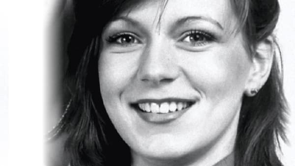 Suzy lamplugh research into safety