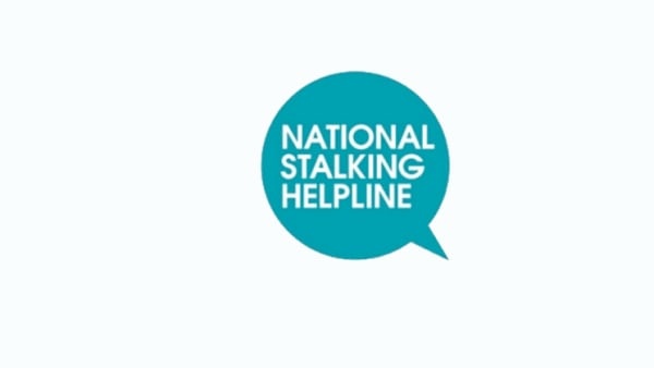 Sessional Helpline Advisor, National Stalking Helpline