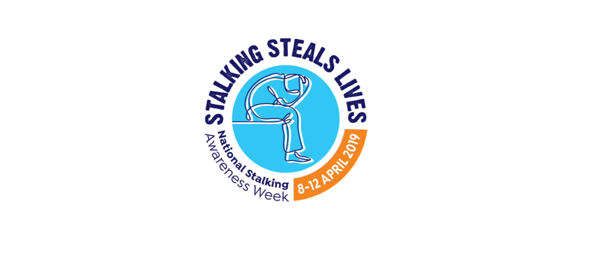 National Stalking Helpline deeply concerned by Stalking and