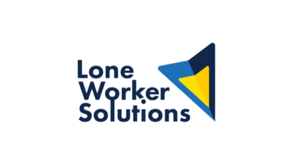 Lone Worker Solutions Safe Hub