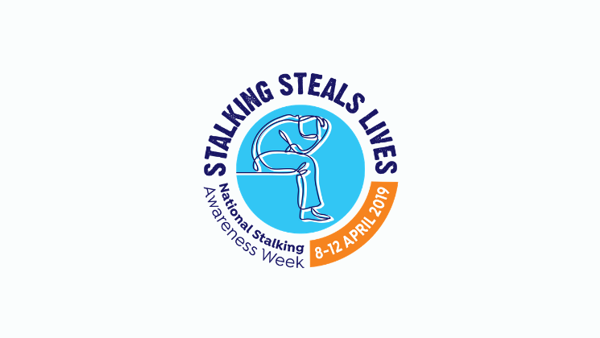 National Stalking Awareness Week 2019