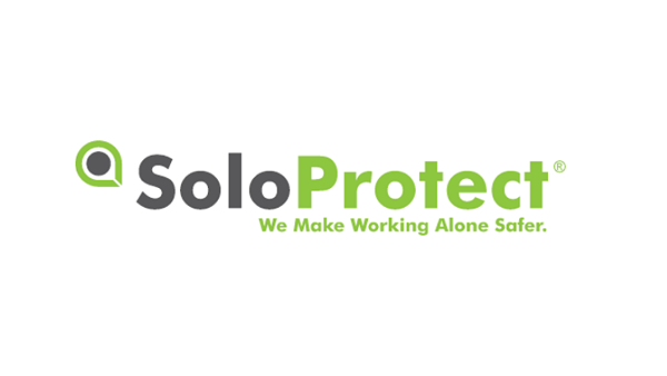 SoloProtect Mobile